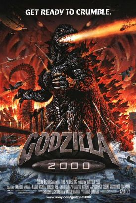 godzilla_two_thousand