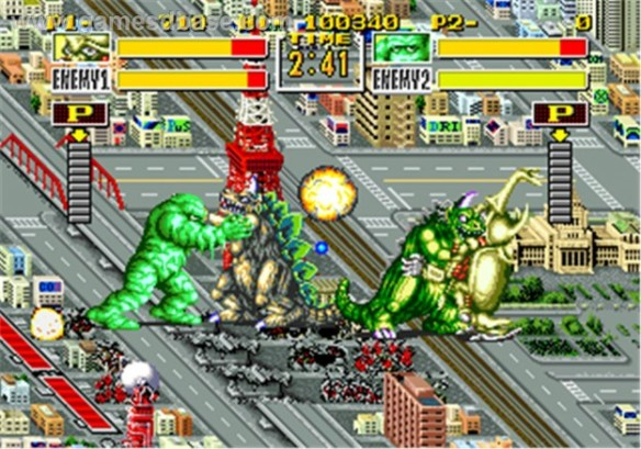 King_of_the_Monsters_-_1991_-_SNK_Corporation-e1374520358159