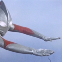 Ultraman Review Part 5: Episodes 11-13