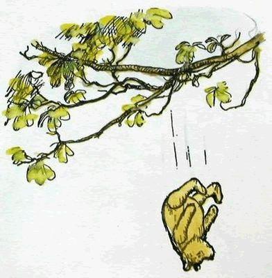 0d9c56b4ba8bbe9c534a3bd273b48334--pooh-bear-tree-branches.jpg