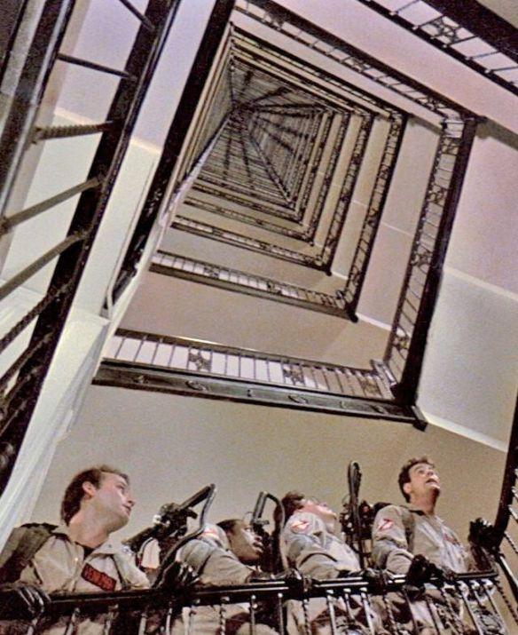 c5517e9402d65094abb6b89ad7f0da41--harold-ramis-ghost-busters.jpg