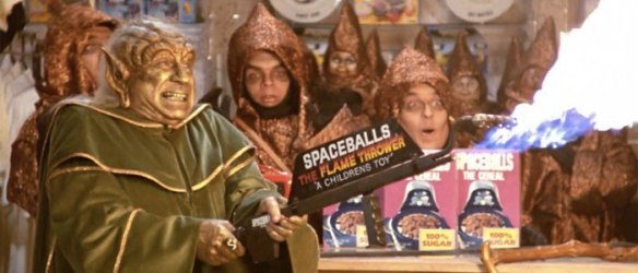 spaceballs-merchandising-flamethrower-700x300