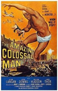The_Amazing_Colossal_Man