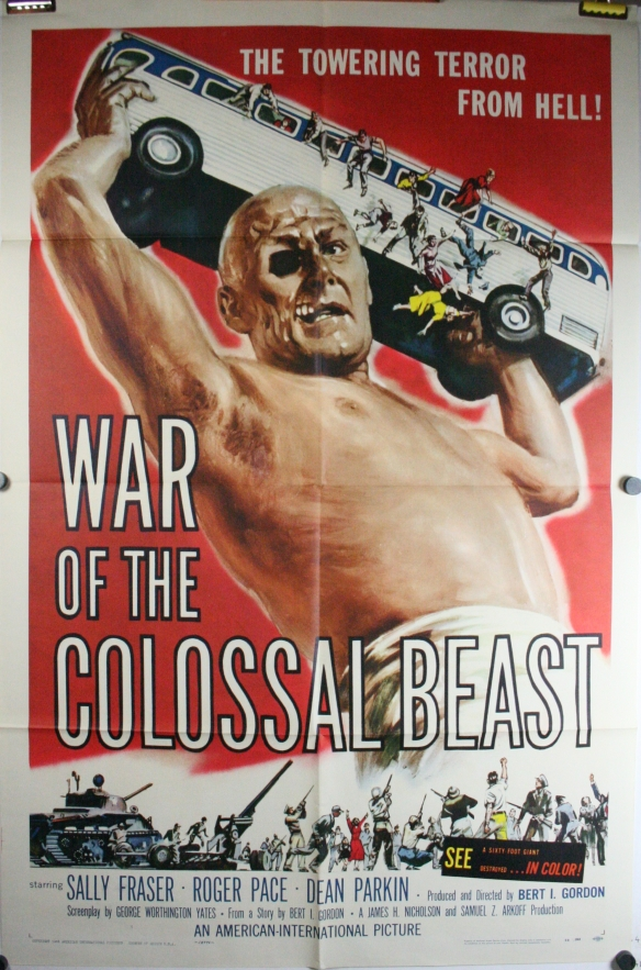 War-of-the-Colossal-Beast.jpg