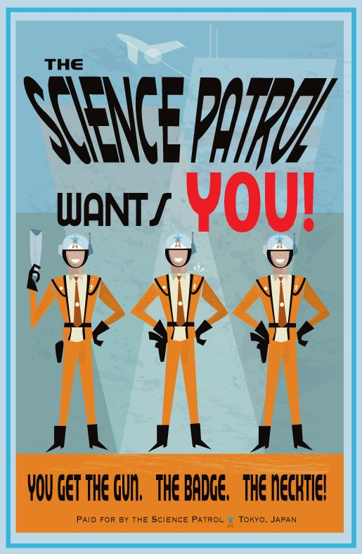 Science-Patrol-710762.jpg