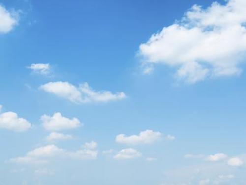 air quality istock_0.jpg