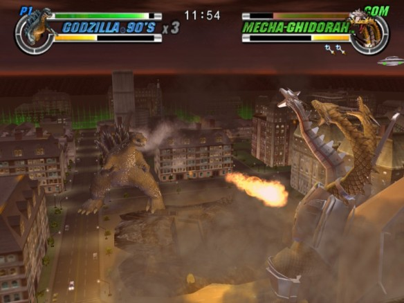 66593-Godzilla_Destroy_All_Monsters-Melee-9.jpg