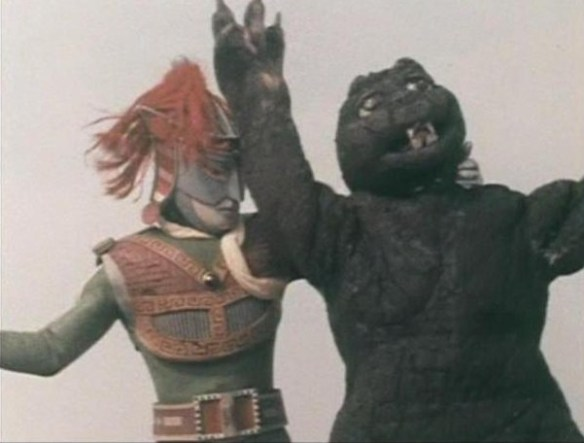 Evil_Minilla_and_Greenman