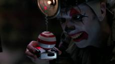 Jones-Thin-Clown
