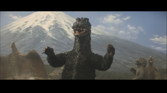 Large_destroy_all_monsters_blu-ray_2x