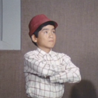 Ultraman Review Part 7: Episodes 16-18