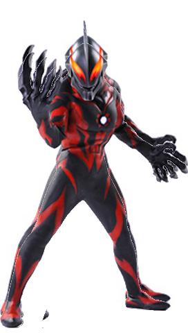 Ultraman_Belial.png