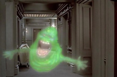 2016_Ghostbusters_slimer1_YOUTUBE_260216