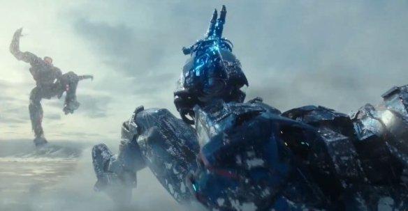 gipsy-avenger-vs-obsidian-fury-jaeger-pacific-rim-uprising-movie-clip-7