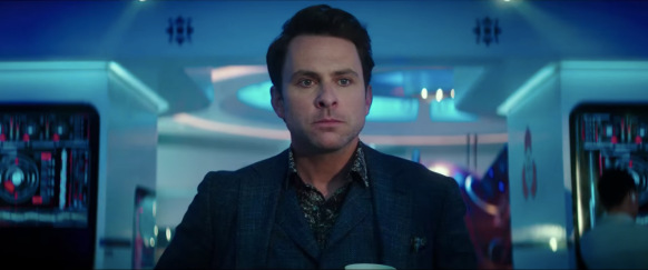 pacific-rim-uprising-charlie-day-newt.png