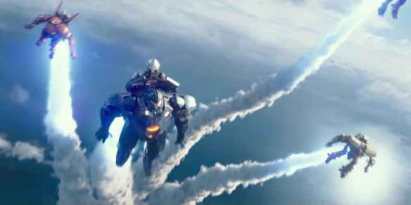 Pacific-Rim-Uprising-Jagers-Flying
