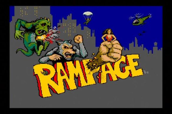 619105-midway-arcade-treasures-xbox-screenshot-rampage-start-screen.jpg