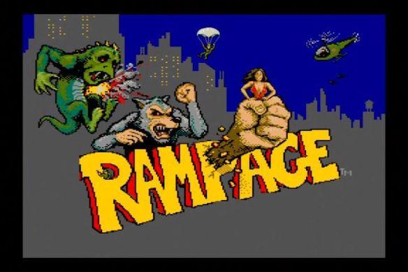 619105-midway-arcade-treasures-xbox-screenshot-rampage-start-screen.jpg