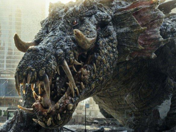 alligator-monster-rampage-movie