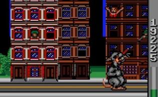 Larry_the_Rat_Atari_Lynx_Screenshot