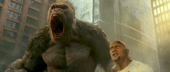 rampage-movie-dwayne-johnson