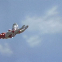 Ultraman Review Part 8: Episodes 19 & 20