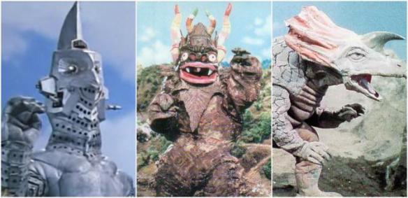 ultraseven-seven-windom-windam-windham-miclas-agira-ultraman-capsule-monsters