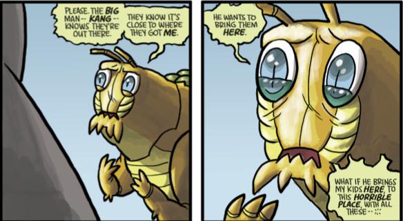 Kaijumax-1-Page-13