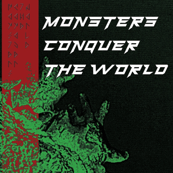 Monsters_Conquer_Placeholder_1000x1000