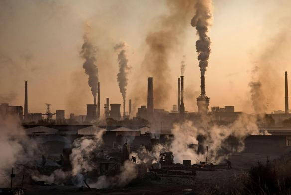 air-pollution-gettyimages-625667928.adapt_.1900.1