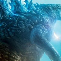 Don't be a Godzilla: Ding-a-ling of the Monsters, Check out Godzilla: King of the Monsters!