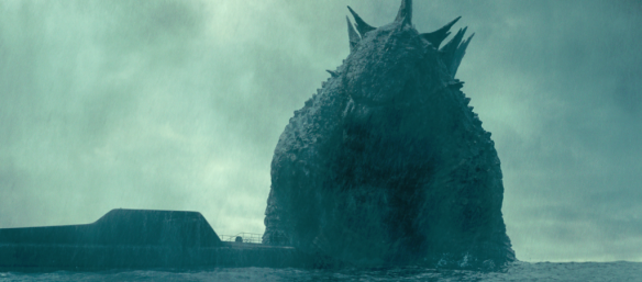Godzille-King-of-the-Monsters-1024x451