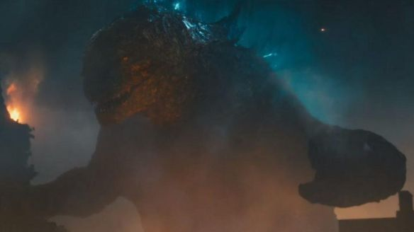 https___blogs-images.forbes.com_scottmendelson_files_2019_04_Godzilla_-King-of-the-Monsters-Final-Trailer-1-57-screenshot-1200x675.jpg