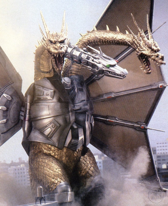 Mecha_King_Ghidorah.jpg