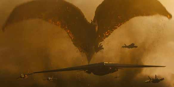 Rodan-and-Argo-Jet-in-Godzilla-King-of-the-Monsters.jpg