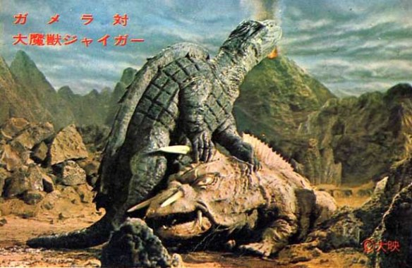 gamera-vs-jiger15