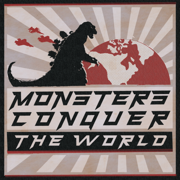 monsters_conquer_the_world_tile_1000