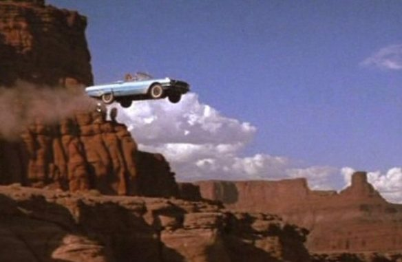 thelma-and-louise-freeze-700x457