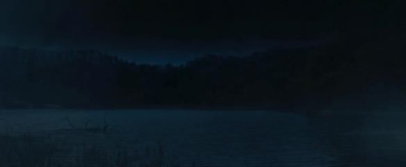 Screen Shot 2020-02-26 at 12.41.21 AM