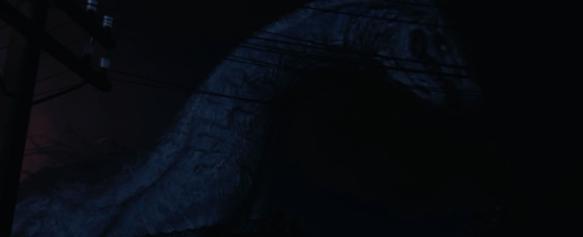 Screen Shot 2020-02-26 at 12.58.41 AM