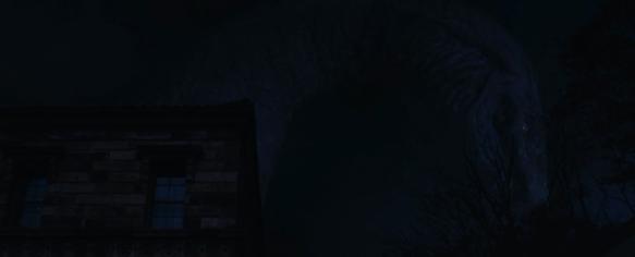 Screen Shot 2020-02-26 at 12.59.34 AM